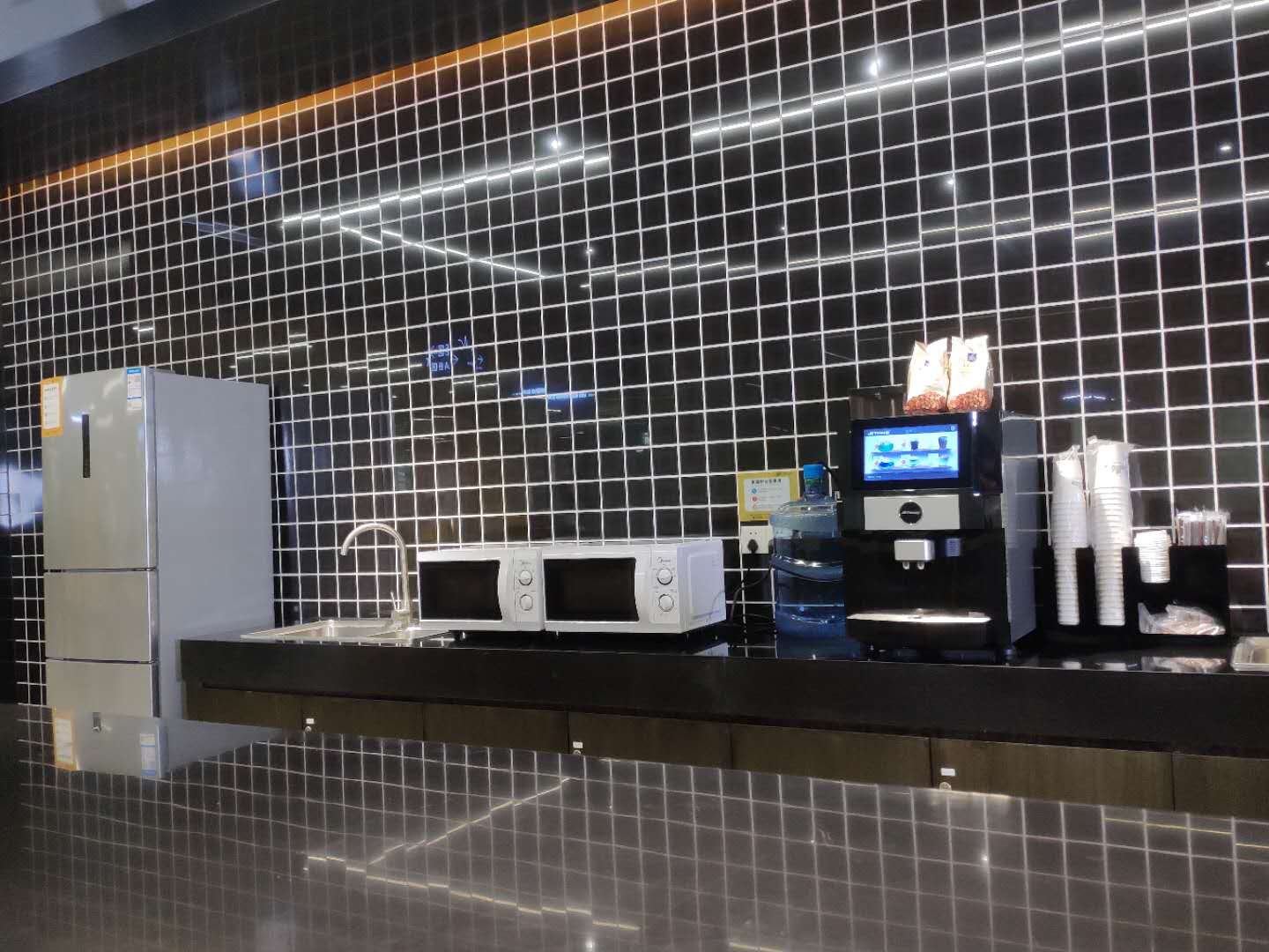 奶茶店饮品店咖啡机选择,咖啡店咖啡机推荐,咖啡机十大品牌