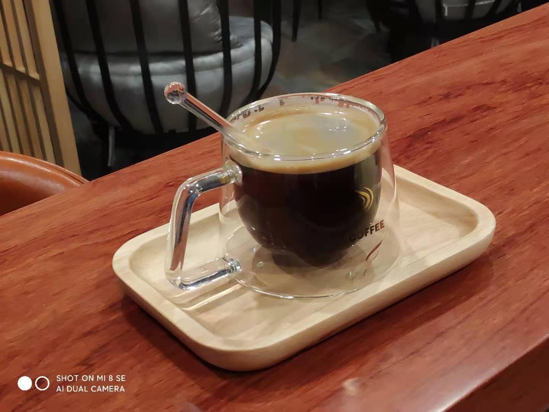 全自动咖啡机,适合饮品店的咖啡机,饮品店咖啡机推荐