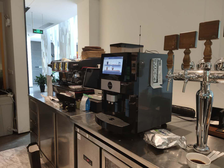 自助咖啡机,办公室咖啡机,饮品店咖啡机,奶茶店咖啡机推荐